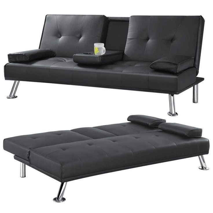 Sofa Bed Deals: Get 58% Off On #Folding #Futon #Sofa #Bed Online