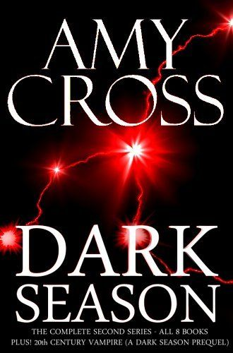 1096 best ever growing kindle tbr images on pinterest kindle free kindle book for a limited time dark season the complete first series all 8 books by amy cross fandeluxe Image collections
