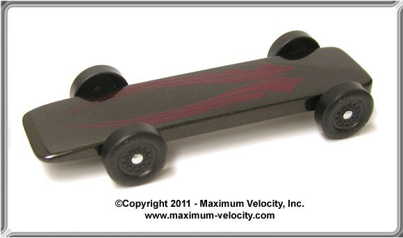 Wing Kit Pinewood Derby Ideas Pinewood Derby Car Kits