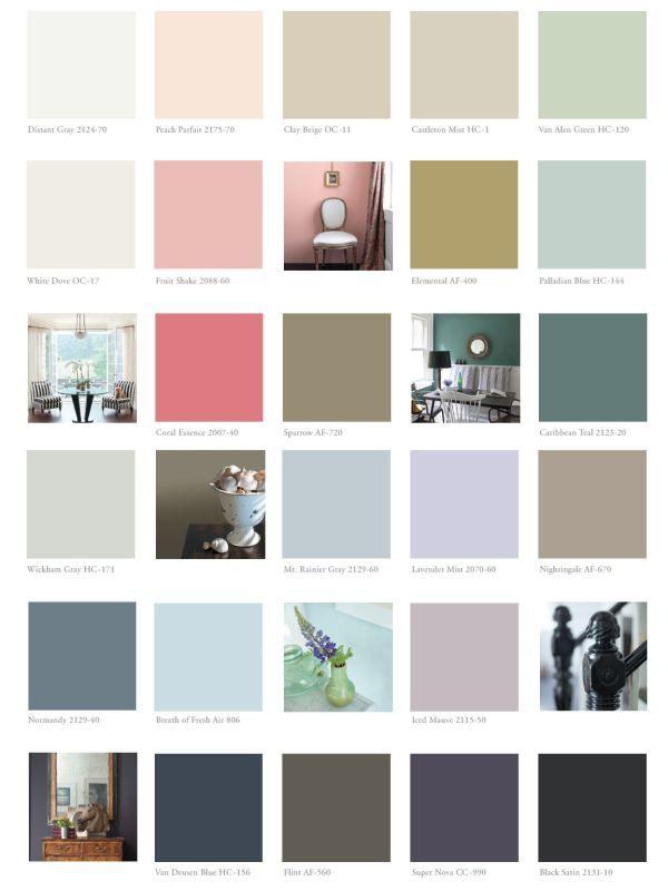 Interior Colour Trends 2014 26 best t r e n d | 2 0 1 4 images on pinterest | color trends