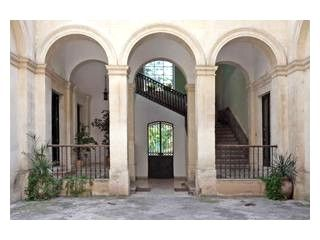 Tips For Renting Vacation Apartments Or Homes In Italy And Beyond