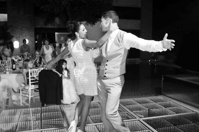 Foto por: Diana Flores - www.bodas.com.mx/fotografos-de-bodas/diana-flores--e49144