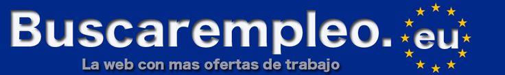 Oferta de Empleo para Oficial de 1ª con experienciahttp://buscarempleo.eu/empleo-oficial-de-1-con-experiencia4047.html