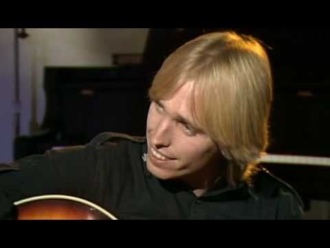 1000 images about tom petty on pinterest roy orbison toms and hillbilly. Black Bedroom Furniture Sets. Home Design Ideas