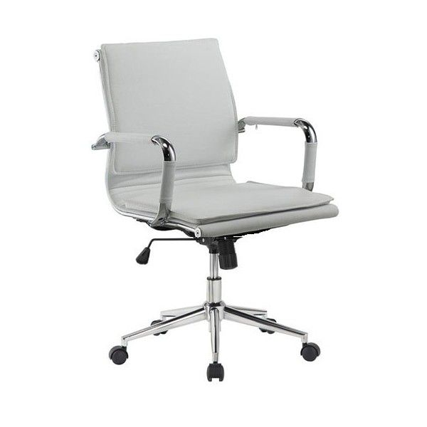 102 best Sillas de oficina images on Pinterest | Office chairs ...