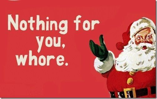 Funny Merry Christmas Picture and Wallpaper 2013 Funny Facebook Cover