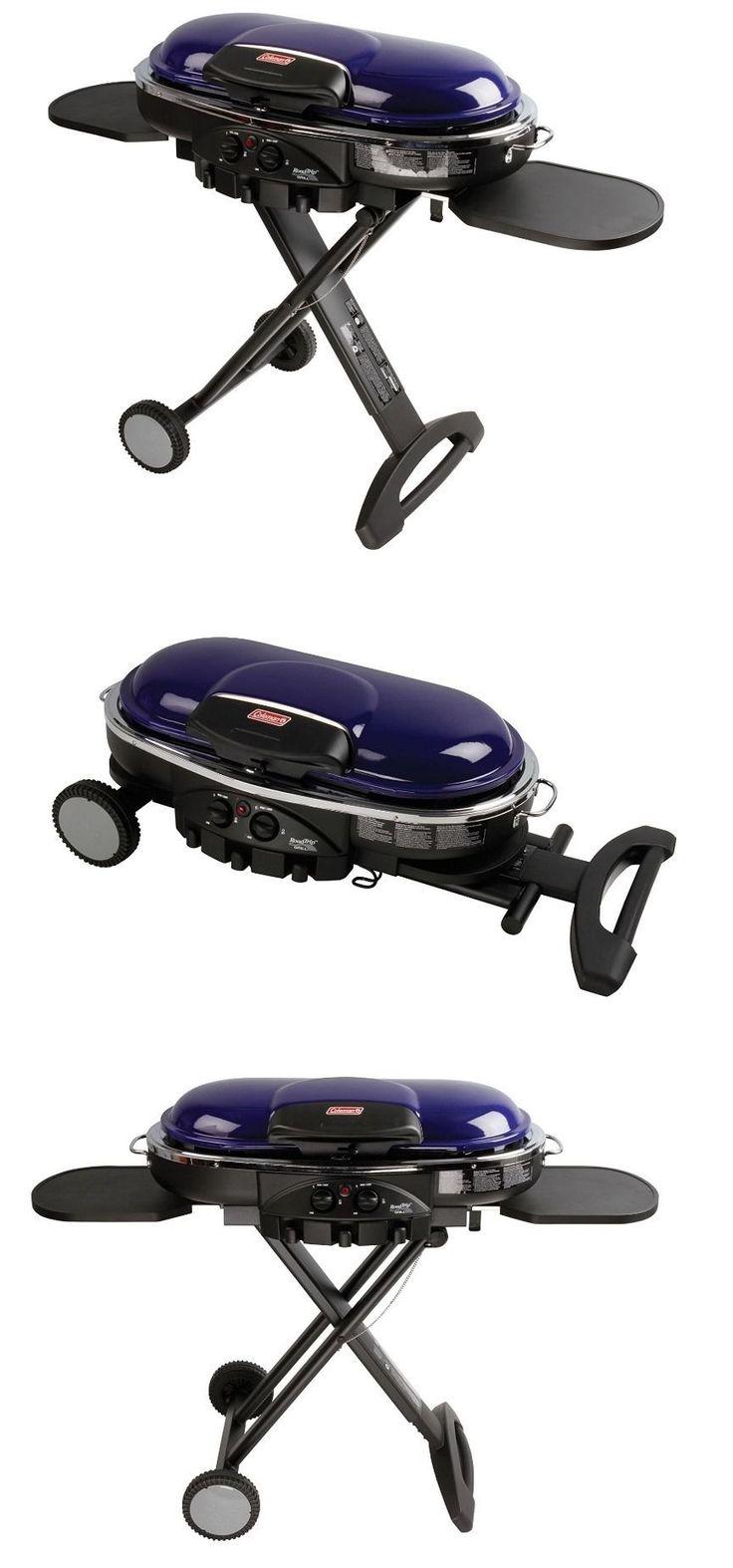 best 25 portable grill ideas on pinterest portable bbq
