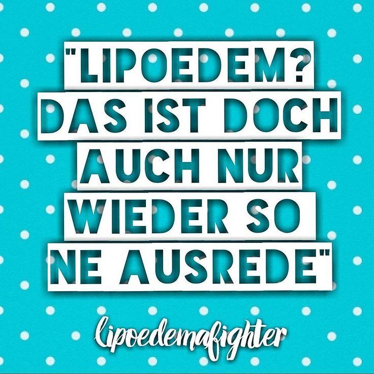 Wie geht ihr mit solchen Kommentaren um?Das Bild dürft ihr gerne teilen. Freu mich über eine Verlinkung❤️#lipödemistkeineausrede  #wearemorethanjustarmsandlegs #wirsindmehralsnurarmeundbeine #flachstrickkompression #lipoedema #lipödemkämpferin #lipodemafighter #lymphoedema #lymphies #lymphielife #lipödemleben #lipödemladies #shglily #shglilyludwigsburg #flachstrickstrümpfe #flachstrick #compressionstockings #compression #lymphödem #lipödem #lipödemkannmichmal #lipödemphönix #chronischkrank