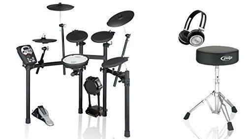 Wondering for where to buy drum sets? Visit cheapelectronicdrumset.com to buy cheap drum sets which are under $100.  Cheap electronic drum set are getting more popular thanks to its improving features that are closing the divide between electric and acoustic kits in terms of sound, tone, and feel.http://cheapelectronicdrumset.com/