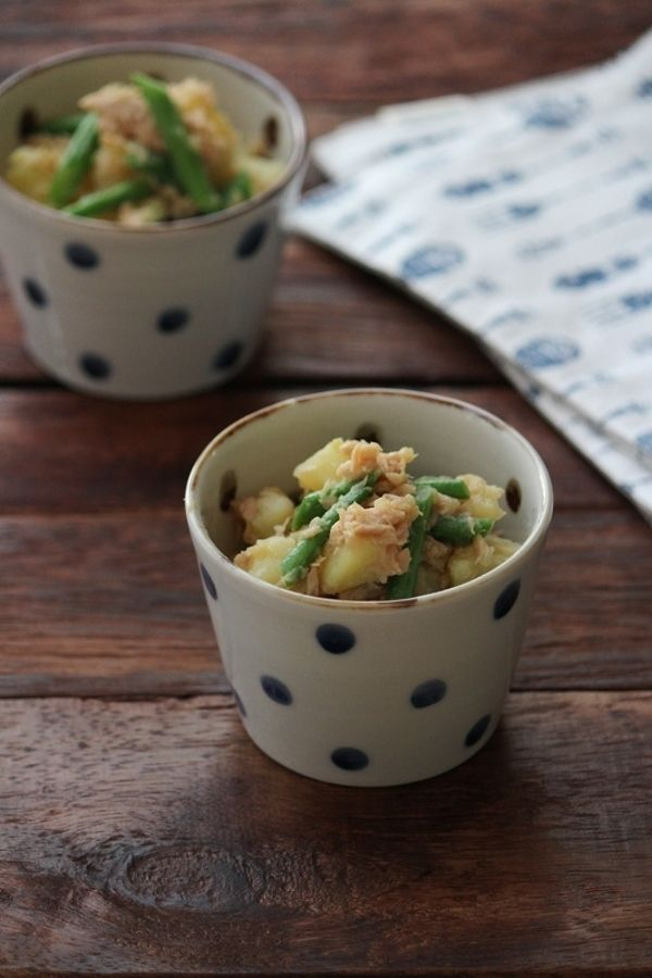 和えるだけの簡単おつまみのレシピをご紹介していきます。ささっと作れるのにどれも絶品!おつまみにはもちろん、夕飯の副菜やお弁当のおかずにも使えるので覚えておくと役に立ちますよ。ぜひお試しあれ。