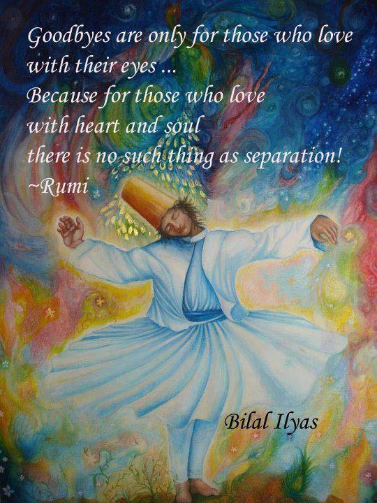 ~~Rumi~~