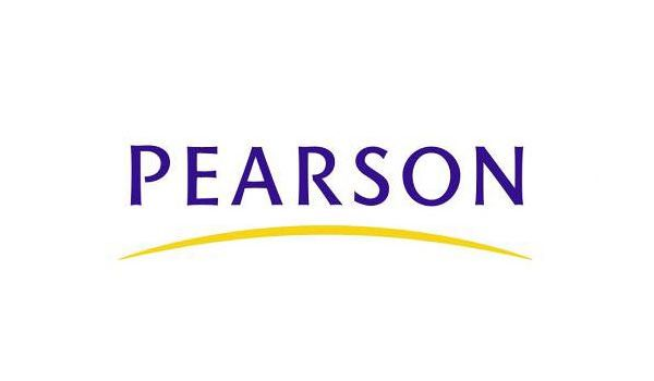 Pearson plc (PSON) Trading Higher After Analyst Upgrade