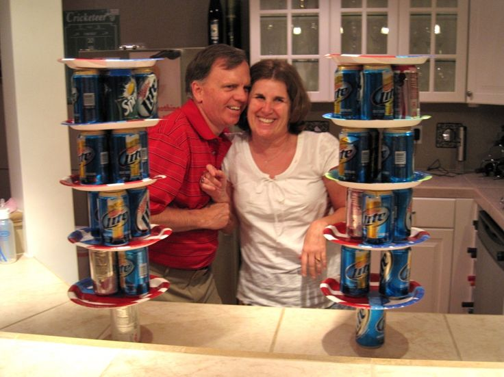 Minute to win it party game ideas. Even fun for the adult parties.