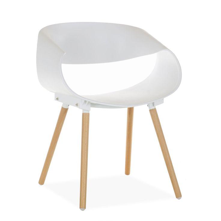 Gemütlich Kleiner Küchentisch Und Stühle Tesco Ideen - Küchen Ideen ...