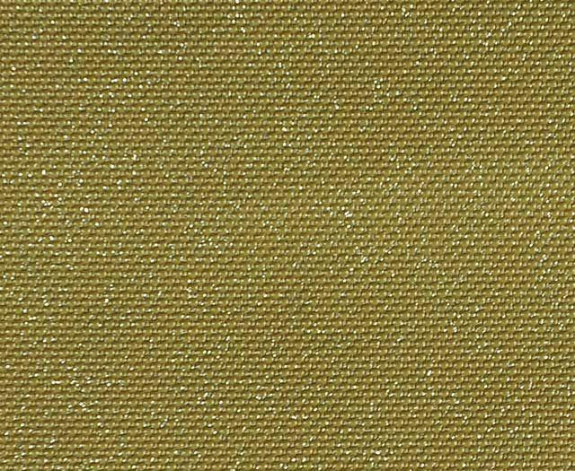 glitter-gold-640×525