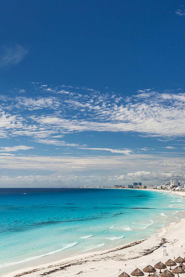 ¡Vamos a Mexico! All Inclusive.. Hoe kun je nee zeggen tegen zoveel verwennerij? Iedere dag een andere cocktail en een geheel andere cultuur leren kennen, Mexico is een vakantie paradijs! https://ticketspy.nl/?p=125645