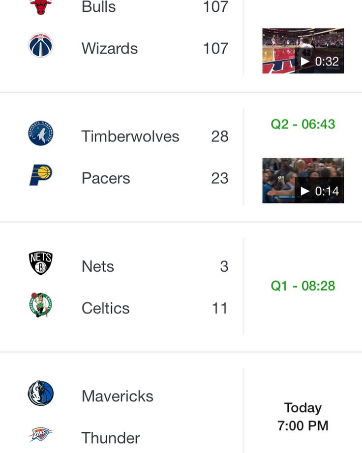 NBA schedule for tonight(late bc nfl Sunday Ive been rlly busy working on some cool things for you guys)! #bulls #wizards #timberwolves #pacers #nets #celtics #mavericks #thunder #hornets #clippers #lakers #rockets #grizzlies #kings #sixers #suns