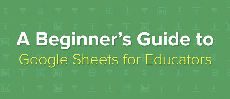 64 best Everything Google images on Pinterest Teaching technology - inventory spreadsheet template google docs