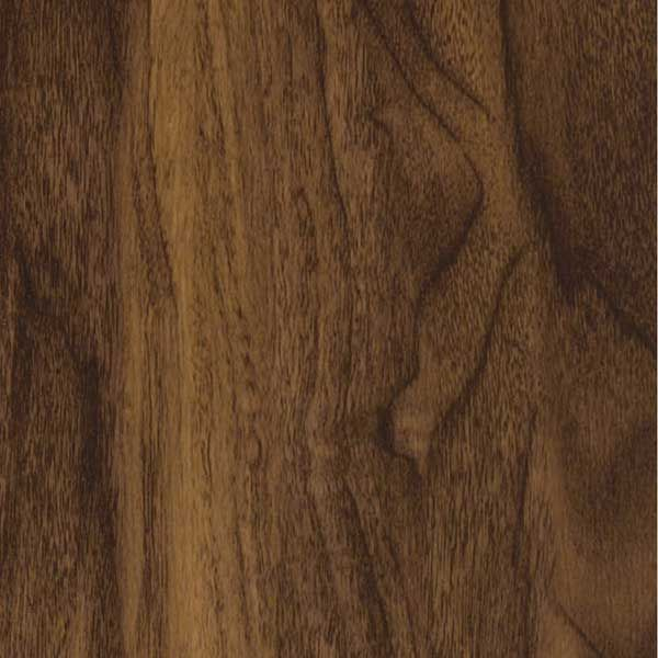 Wood Flooring Price Per Square Metre: 65 Best Images About Wood-Effect Flooring On Pinterest
