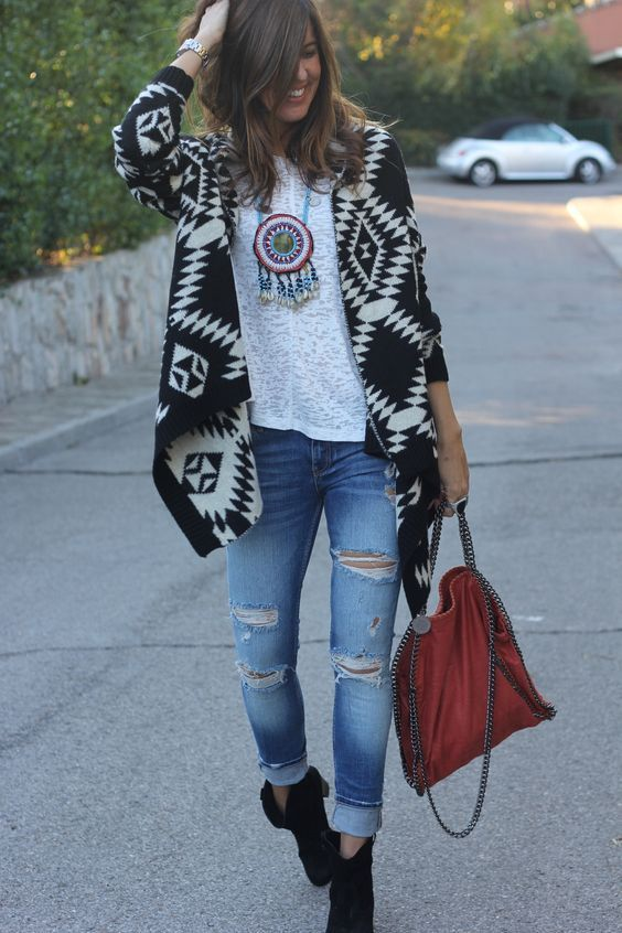 Sweater De En Sueño
