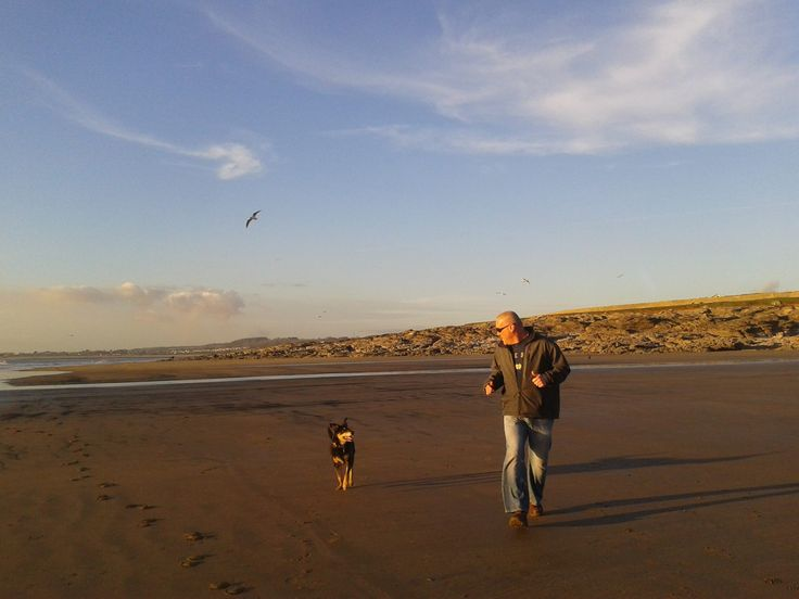 Shivs and B: Ogmore