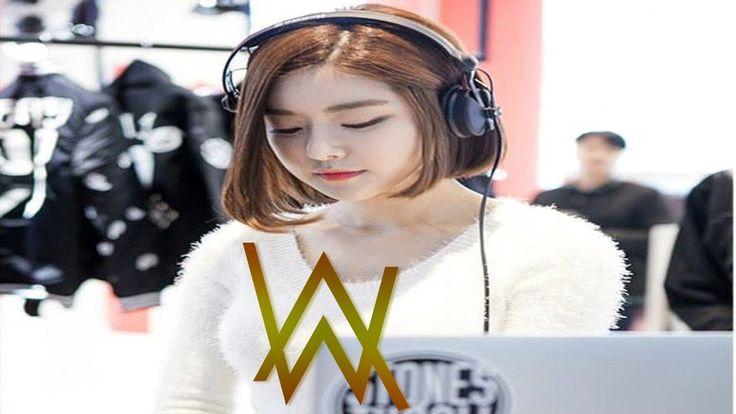 DJ SODA REMIX 2017 ♫ DJ소다 디제이소 ♫ Best EDM Festival Music mix 2017 Nonsto...