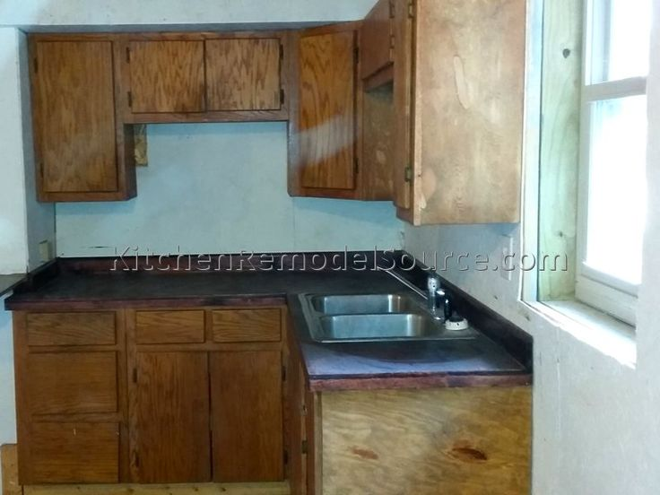 Cool Kitchen Cabinet Online