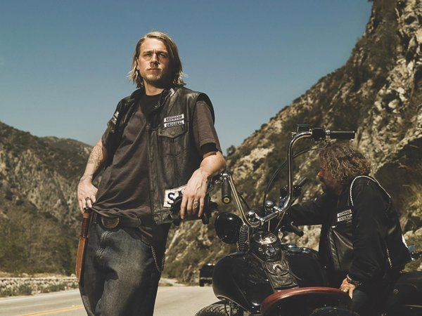 'Sons Of Anarchy' Spoilers And Updates: Charlie Hunnam Not Returning To Prequel - http://www.movienewsguide.com/sons-anarchy-spoilers-updates-charlie-hunnam-not-returning-prequel/182253