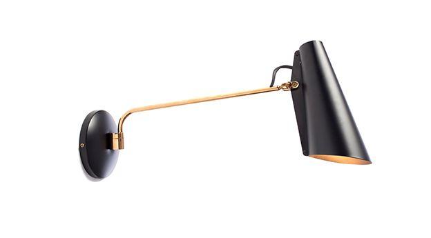 lampy ścienne | birdy | mesmetric concept store