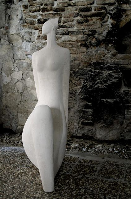 438 Best Images About Stone Carving On Pinterest Marble