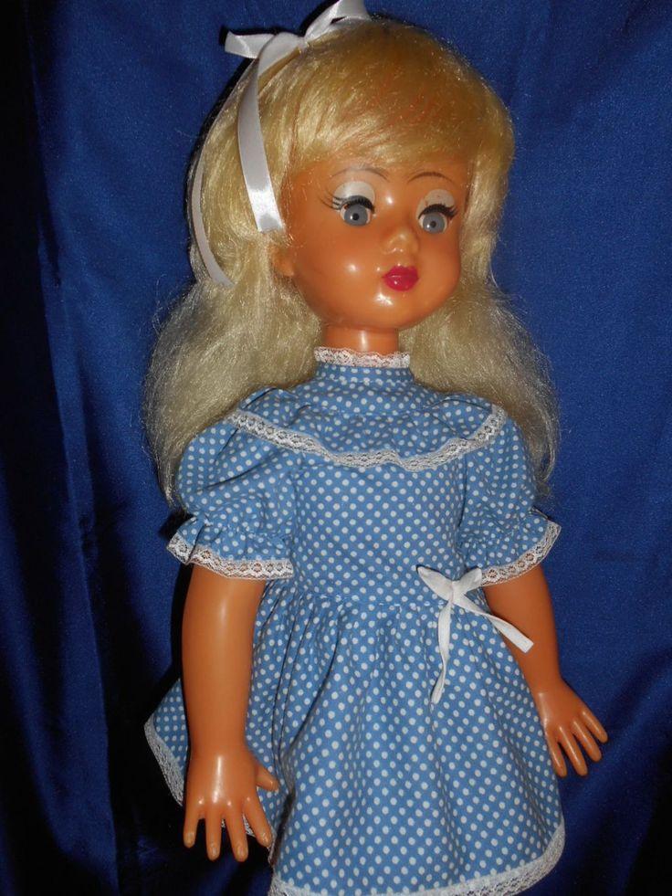 Картинки куклы советские