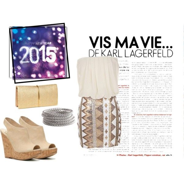 """year 2015"" by paulina-ah-sl on Polyvore"