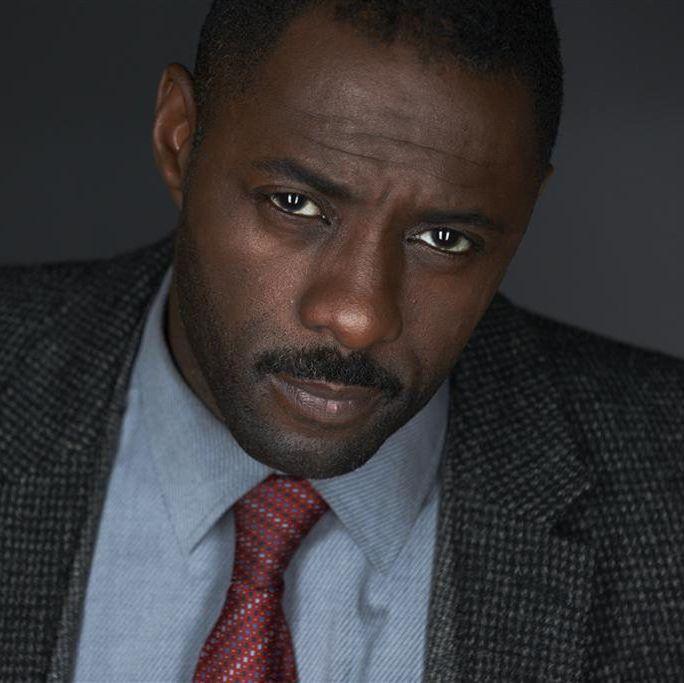 idris elba | Idris Elba to Star in Movie Adaptaion of Uzodinma Iweala's Novel ...
