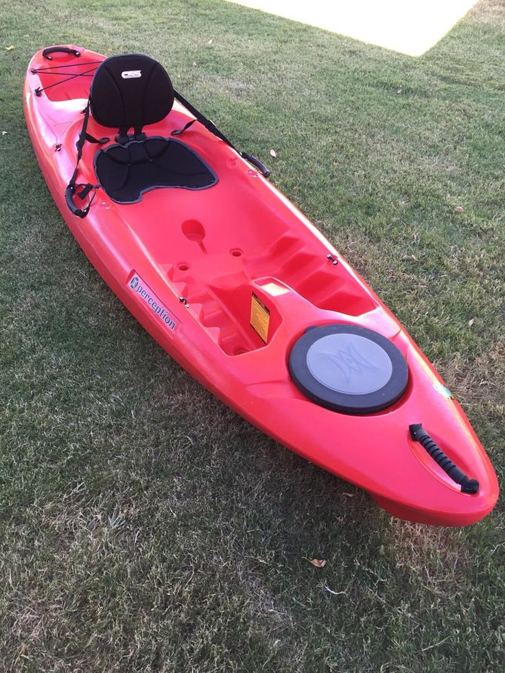 25 best ideas about sit on kayak on pinterest sit on for Sit on top fishing kayaks