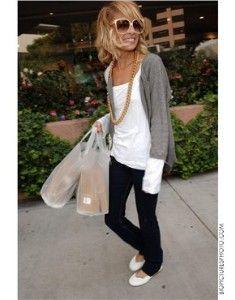 110 best Nicole ❤ images on Pinterest | Nicole richie, Style ...