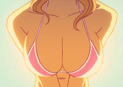 Pour agrandir la taille de votre poitrine et profiter de seins volumineux, oubliez les implants mammaires et essayez ces trois plantes naturelles !