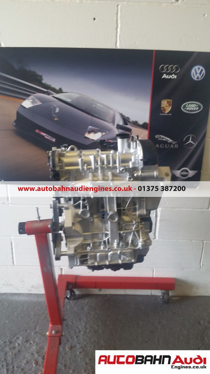 #Audi #Engine for all #models at the cheapest online prices https://www.autobahnaudiengines.co.uk/part/ancillaries