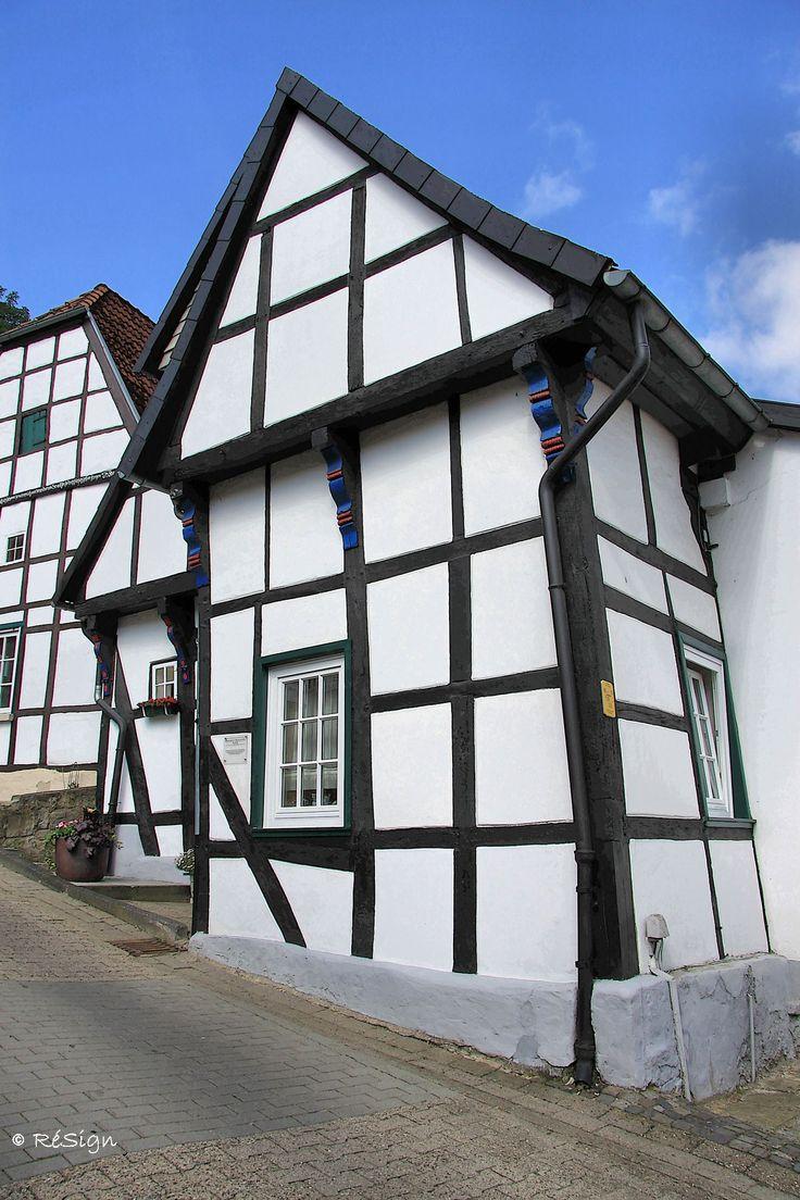 Architecture - Tecklenburg www.resignphotoart.com