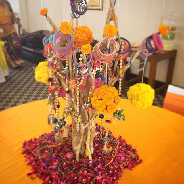 Wedding Planner | The Wedding Co | Indian Wedding Planner | Wedding Planning | Wedding Planners Mumbai | Destination Wedding Planners | Theme Wedding Planners | Your Wedding Planner | Mumbai | India | Wedding Ceremony | Mela | Rural | Country | Themed | Centerpieces |