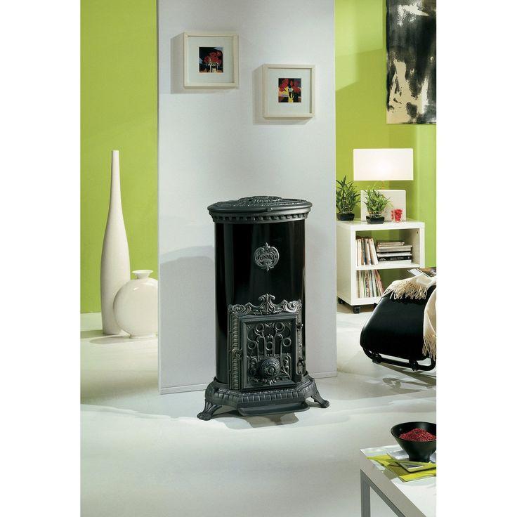 les 25 meilleures id es de la cat gorie puissance nominale sur pinterest po les granul s de. Black Bedroom Furniture Sets. Home Design Ideas