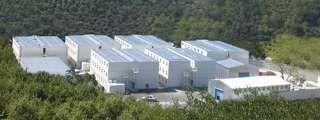 Kamp Konteyneri http://www.konteynerler.com/