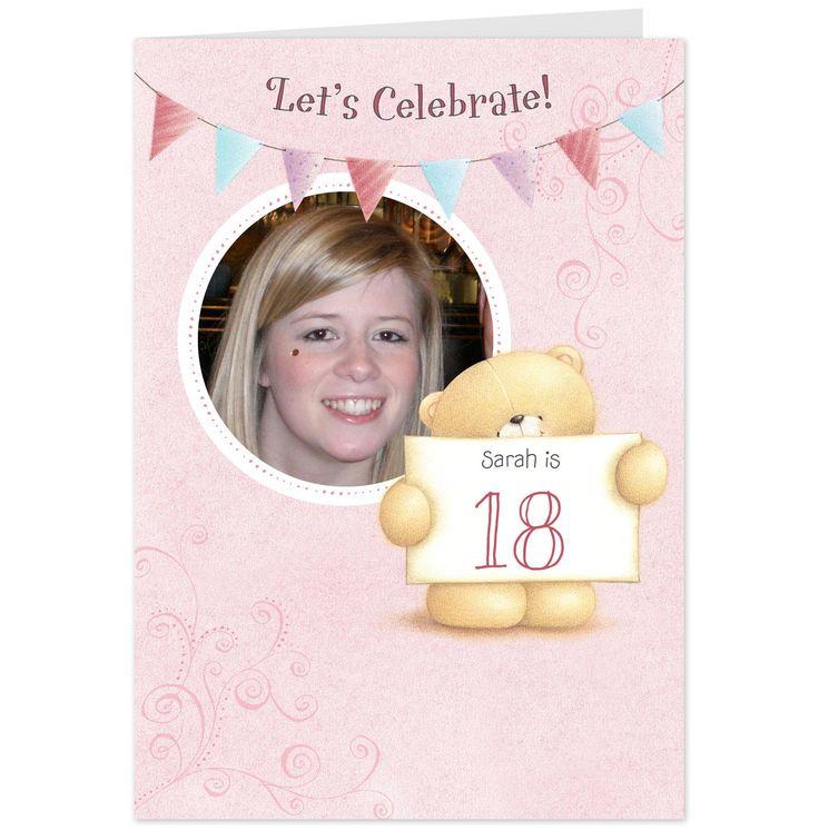 Best Birthday Invitations Online Images On Pinterest Party - 1st birthday invitations hallmark