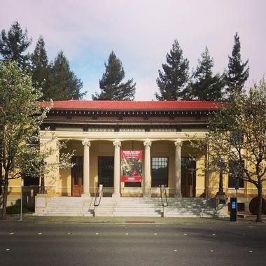 18 Best Things To Do in Santa Rosa