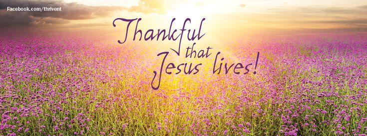 33 best Lenten and Easter Seasons images on Pinterest ...