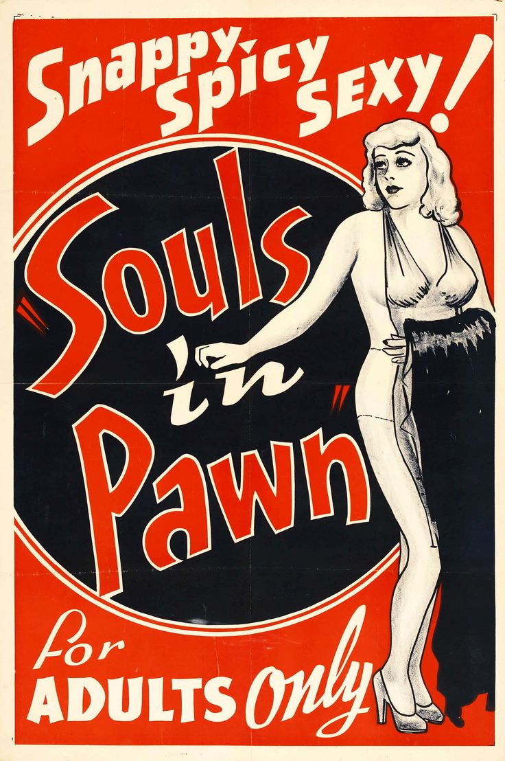 Poster design 1940 - Souls In Pawn 1940 Movie Posters Pinterest Film Movie Cinema And Movie