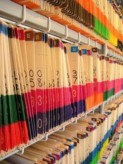 Why Epic #epic #electronic #medical #records #system http://maine.nef2.com/why-epic-epic-electronic-medical-records-system/  Why Epic Epic is the preferred electronic medical record system used by more than 250 health care organizations nationwide. To date, 45 percent of the US population have their medical records in an Epic system. With our institutionwide implementation now complete, Epic allows for one chart to follow patients throughout the multiple areas in which they receive care…