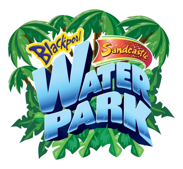 29 best logo images on pinterest water parks logo designing and rh pinterest co uk logos land water park in ottawa waterpark logo