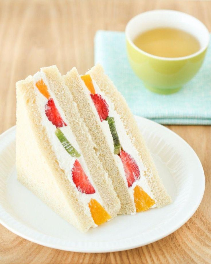 Cake with carrot and ricotta | Recipe in 2020 | Tea ...