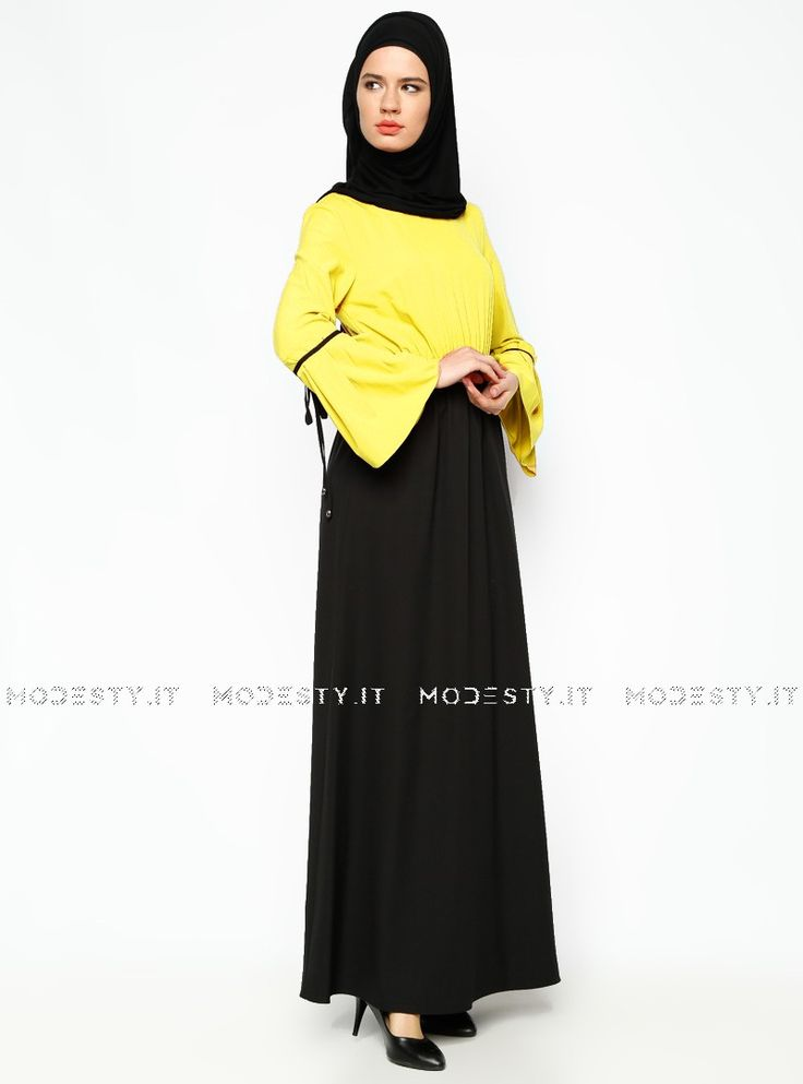 54 best TOP OFFERTE MUSLIMAS-SHOP.COM images on Pinterest | Abayas ...