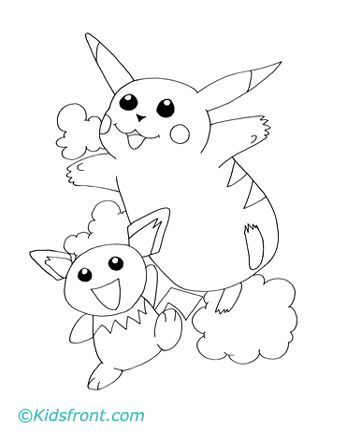 17 Best images about Coloring pages on Pinterest ...